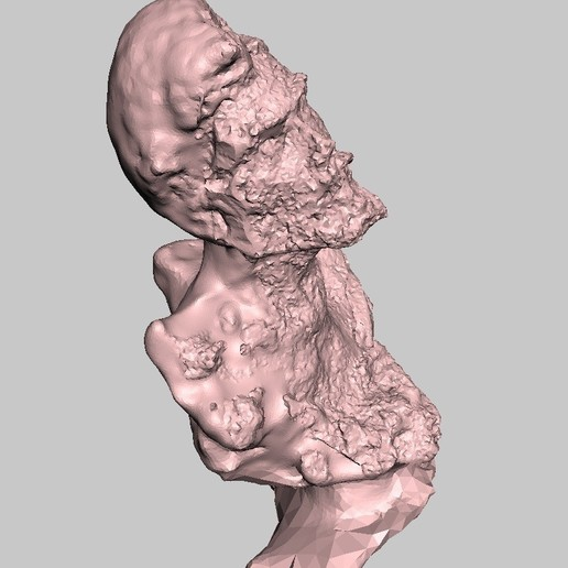 v2.jpg Download free STL file Calasanz • 3D printable template, alex_rivosa