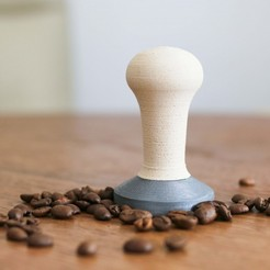 720X720-img-7943 (1).jpg Télécharger fichier STL Détérioration du café, • Modèle imprimable en 3D, michaldyra