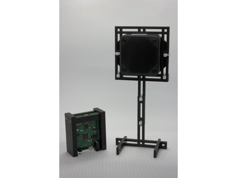97b48d316ad3fc71b9a518490fe10ca7_display_large.JPG Download free STL file Pozyx UWB   Tag Casing & Anchor Pedestal • 3D print model, whoopsie