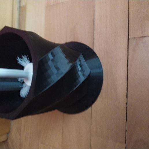 IMG_20191110_132647_1.jpg Download STL file Holder Cup spiral • 3D printing object, pedrodbsduarte
