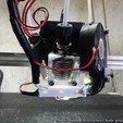 Télécharger fichier STL gratuit Refroidisseur de pièce directionnel Diamond Hotend • Plan pour imprimante 3D, spiritdude
