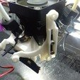 Télécharger fichier STL gratuit Carénage de ventilateur Diamond Hotend double court • Objet à imprimer en 3D, spiritdude