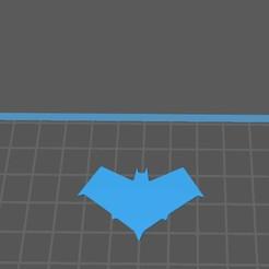 1.jpg Télécharger fichier STL Base de statue à capuchon rouge • Modèle pour impression 3D, Garith