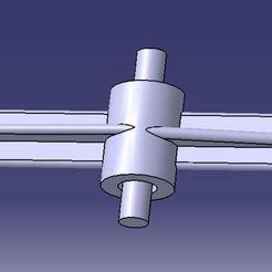 Download 3D print files indrutries coupling, rahulmishra031
