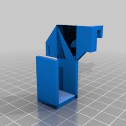 hook_posuv-2.png Télécharger fichier OBJ gratuit Accrochez-vous pour un calibre numérique • Plan pour imprimante 3D, DrayoDrax