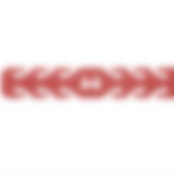 3D-01022 - MARIO MUSHROOM EAR PROTECTOR.stl Télécharger fichier STL gratuit masque champignon mario protecteur d'oreilles • Objet à imprimer en 3D, 3DPrintersaur