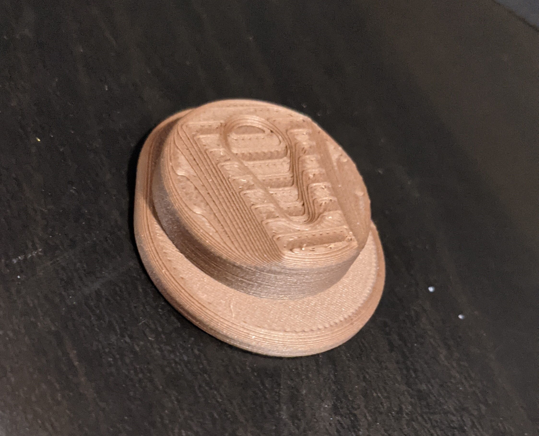 PXL_20201224_172422399.jpg Download free STL file Roblox accesories  • 3D printer template, 3DPrintersaur