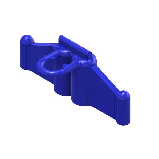 Lego jetpack 1.png Télécharger fichier STL gratuit Lego jetpack • Plan pour imprimante 3D, 3DPrintersaur