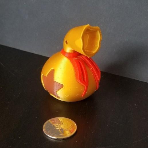 20200713_123737.jpg Descargar archivo STL Llavero de la bolsa de dinero de Animal Crossing • Plan de la impresora 3D, 3DPrintersaur