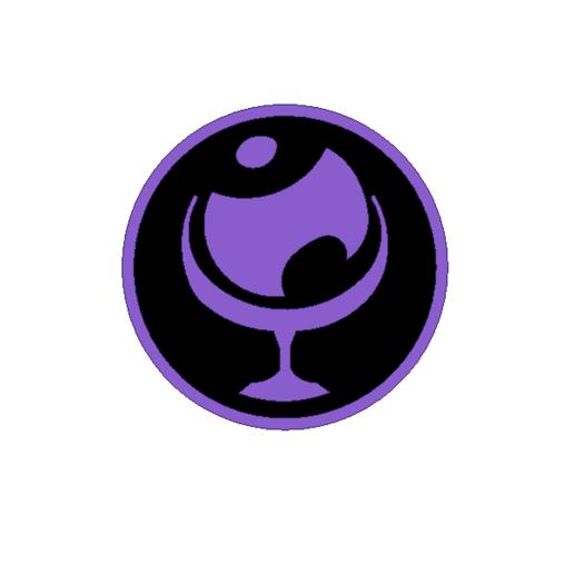 DIONYSUS.png Descargar archivo STL gratis HADES GOD BOON TOKENS • Modelo para la impresora 3D, 3DPrintersaur
