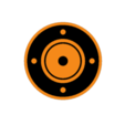 ATHENA.png Descargar archivo STL gratis HADES GOD BOON TOKENS • Modelo para la impresora 3D, 3DPrintersaur