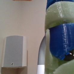 """Télécharger fichier impression 3D flexi shark (""""remixé""""), 25caih"""