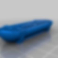 Télécharger fichier STL gratuit Pour gagner du temps • Objet pour impression 3D, misterinfo