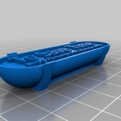 Download free 3D printer designs To Save Time, misterinfo