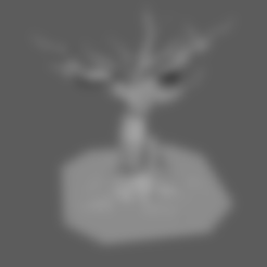 Télécharger objet 3D gratuit Arbre pose téléphone, j-idee