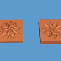 006.jpg Download STL file naga di ( compress die) • 3D printable model, Ssart