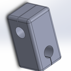 8-8-02.PNG Download free STL file Connector • Object to 3D print, zhangjizhen999