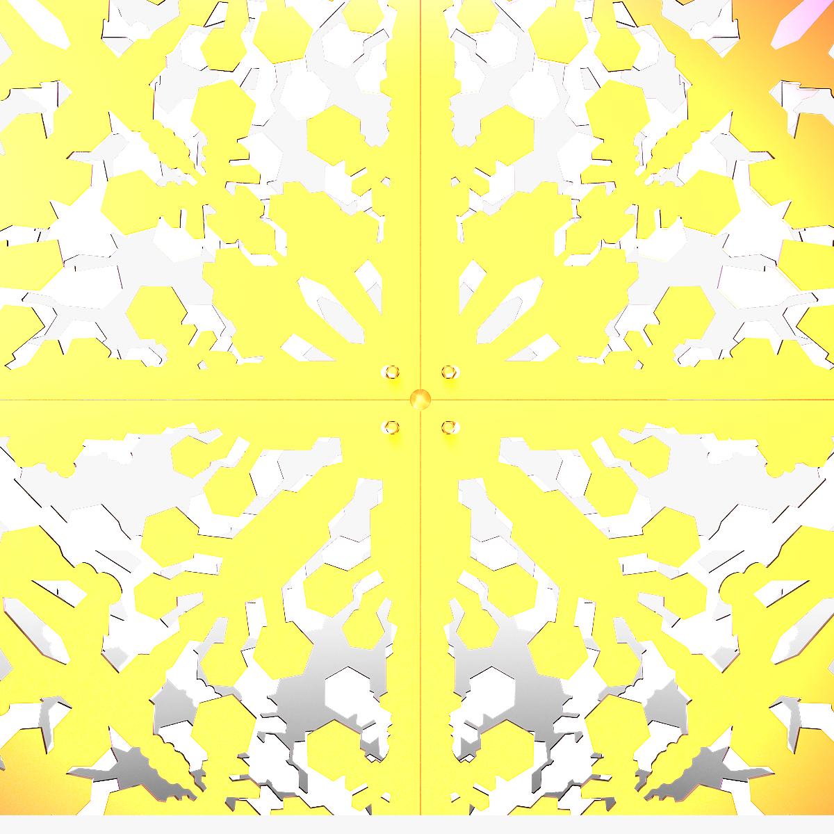 70-06-09-1200x1200.jpg Télécharger fichier STL Collection de décors de scène 01 (Modulaire 9 pièces) • Design pour imprimante 3D, akerStudio