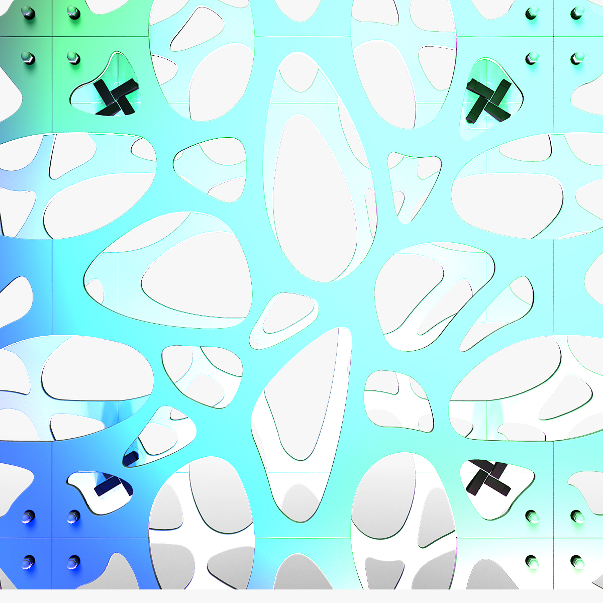 70-03-07-1200x1200.jpg Télécharger fichier STL Collection de décors de scène 01 (Modulaire 9 pièces) • Design pour imprimante 3D, akerStudio
