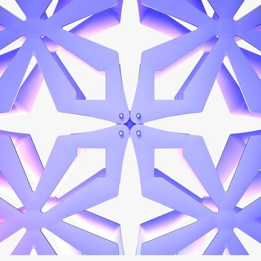 70-04-09-1200x1200.jpg Télécharger fichier STL Collection de décors de scène 01 (Modulaire 9 pièces) • Design pour imprimante 3D, akerStudio