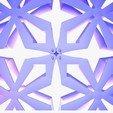 70-04-09-1200x1200.jpg Download STL file Stage Decor Collection 01 (Modular 9 Pieces) • 3D printer model, akerStudio