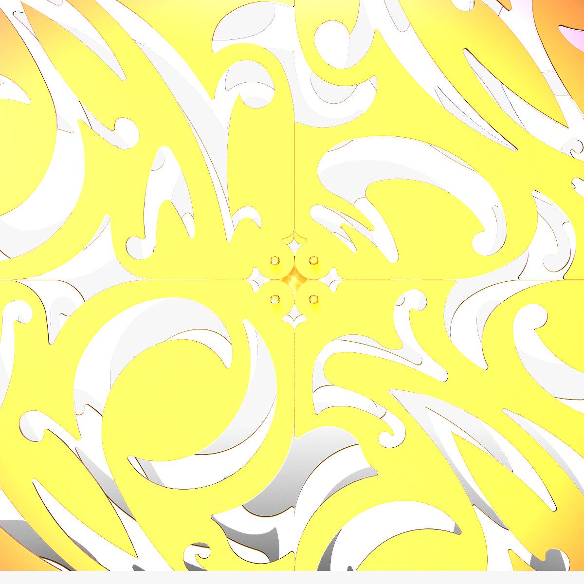 70-07-09-1200x1200.jpg Download STL file Stage Decor Collection 01 (Modular 9 Pieces) • 3D printer model, akerStudio
