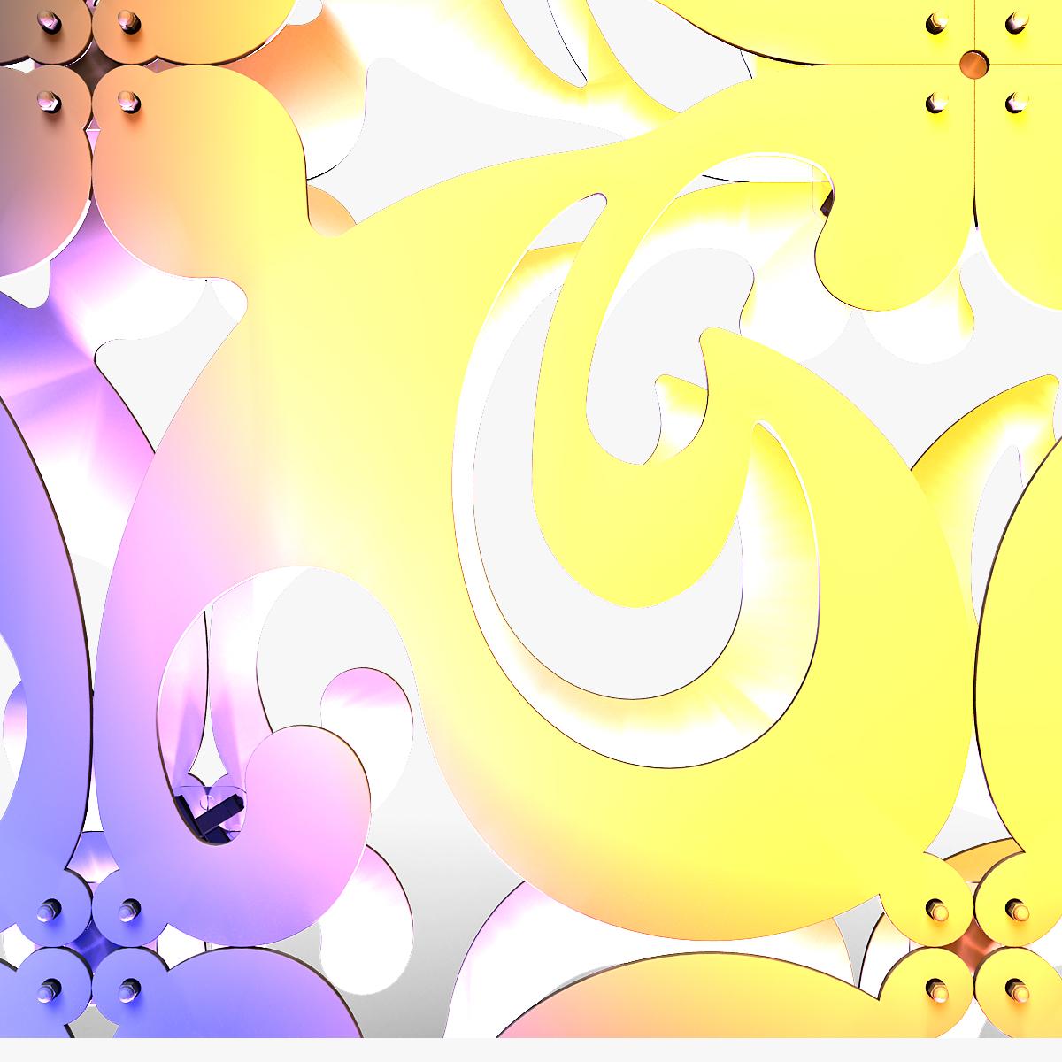 70-08-07-1200x1200.jpg Télécharger fichier STL Collection de décors de scène 01 (Modulaire 9 pièces) • Design pour imprimante 3D, akerStudio