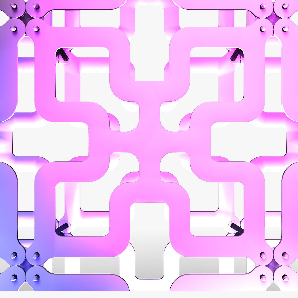 70-05-07-1200x1200.jpg Download STL file Stage Decor Collection 01 (Modular 9 Pieces) • 3D printer model, akerStudio