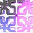 70-05-09-1200x1200.jpg Télécharger fichier STL Collection de décors de scène 01 (Modulaire 9 pièces) • Design pour imprimante 3D, akerStudio