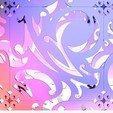 70-07-07-1200x1200.jpg Télécharger fichier STL Collection de décors de scène 01 (Modulaire 9 pièces) • Design pour imprimante 3D, akerStudio