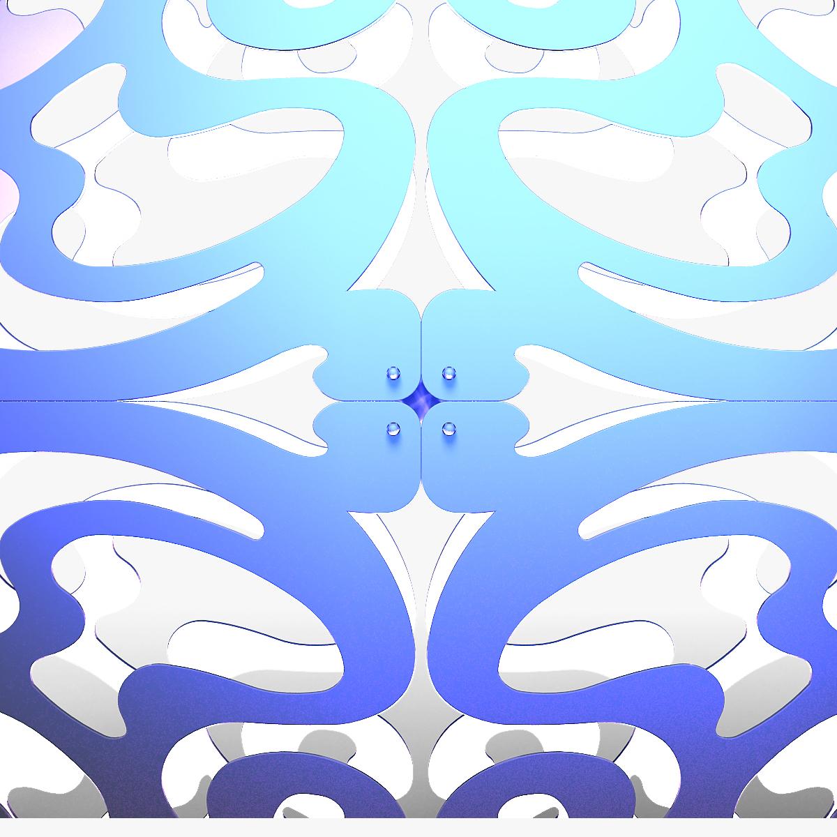 70-09-09-1200x1200.jpg Télécharger fichier STL Collection de décors de scène 01 (Modulaire 9 pièces) • Design pour imprimante 3D, akerStudio
