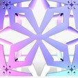 70-04-07-1200x1200.jpg Télécharger fichier STL Collection de décors de scène 01 (Modulaire 9 pièces) • Design pour imprimante 3D, akerStudio