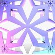 70-04-07-1200x1200.jpg Download STL file Stage Decor Collection 01 (Modular 9 Pieces) • 3D printer model, akerStudio
