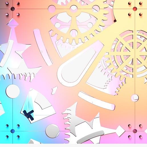 70-01-07-1200x1200.jpg Télécharger fichier STL Collection de décors de scène 01 (Modulaire 9 pièces) • Design pour imprimante 3D, akerStudio