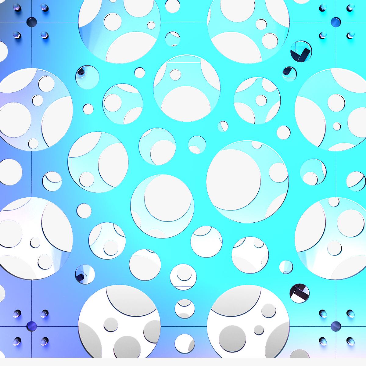 70-02-07-1200x1200.jpg Download STL file Stage Decor Collection 01 (Modular 9 Pieces) • 3D printer model, akerStudio