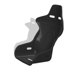 Seat.png Download free STL file Seat RC car • 3D print model, Akegl2