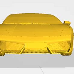 QQ图片20190925152731.png Télécharger fichier STL Lamborghini Haute Précision • Design imprimable en 3D, 449324844