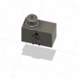 Télécharger objet 3D gratuit box electro nouveau modèle compact, kira-yamato