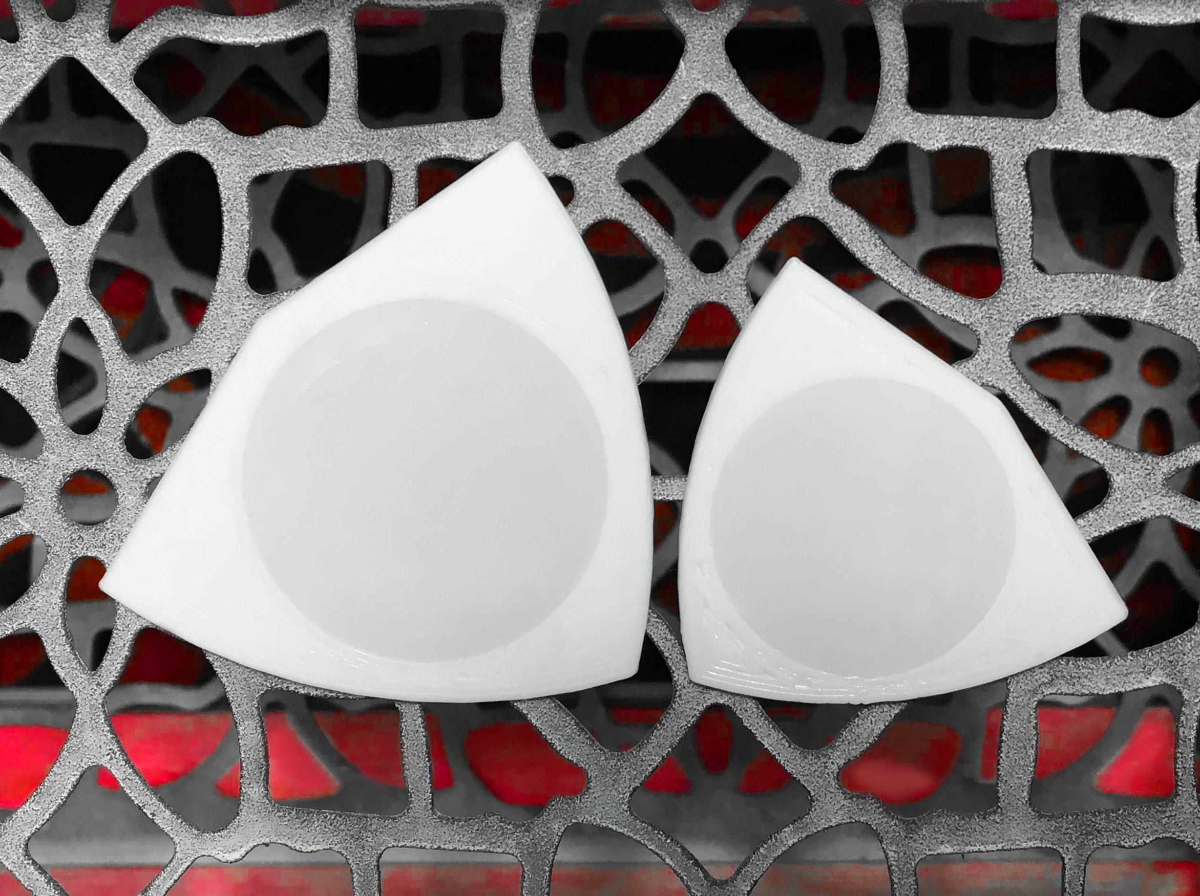SIMIR-g Y SIMIR-p Puas Nido.JPG Télécharger fichier STL gratuit SIMIR-g & SIMIR-p Puas Nido - Fabriqué avec PLA et TPU BCN3D sigma R19 - Bâton de guitare 3D • Modèle pour impression 3D, carleslluisar