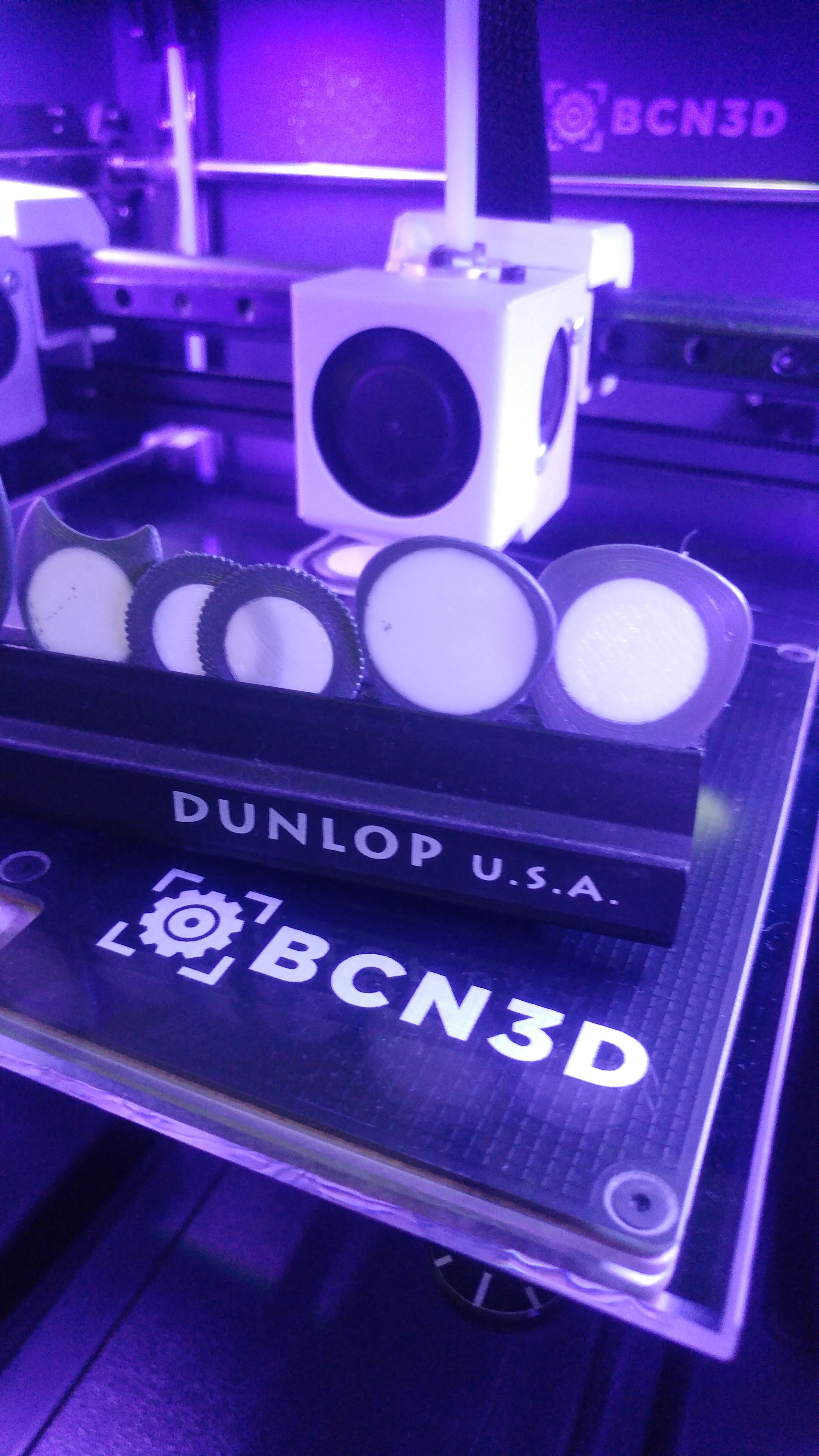 BCEE0121-EAB3-4BA8-8CB4-DC62BBA1C346.jpeg Download free STL file UNU Pua Nido (Nest Pick Guitar) • 3D printable object, carleslluisar