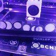 Télécharger objet 3D gratuit UNU-1 2020 R10'5 26x31 Pua Nido, carleslluisar