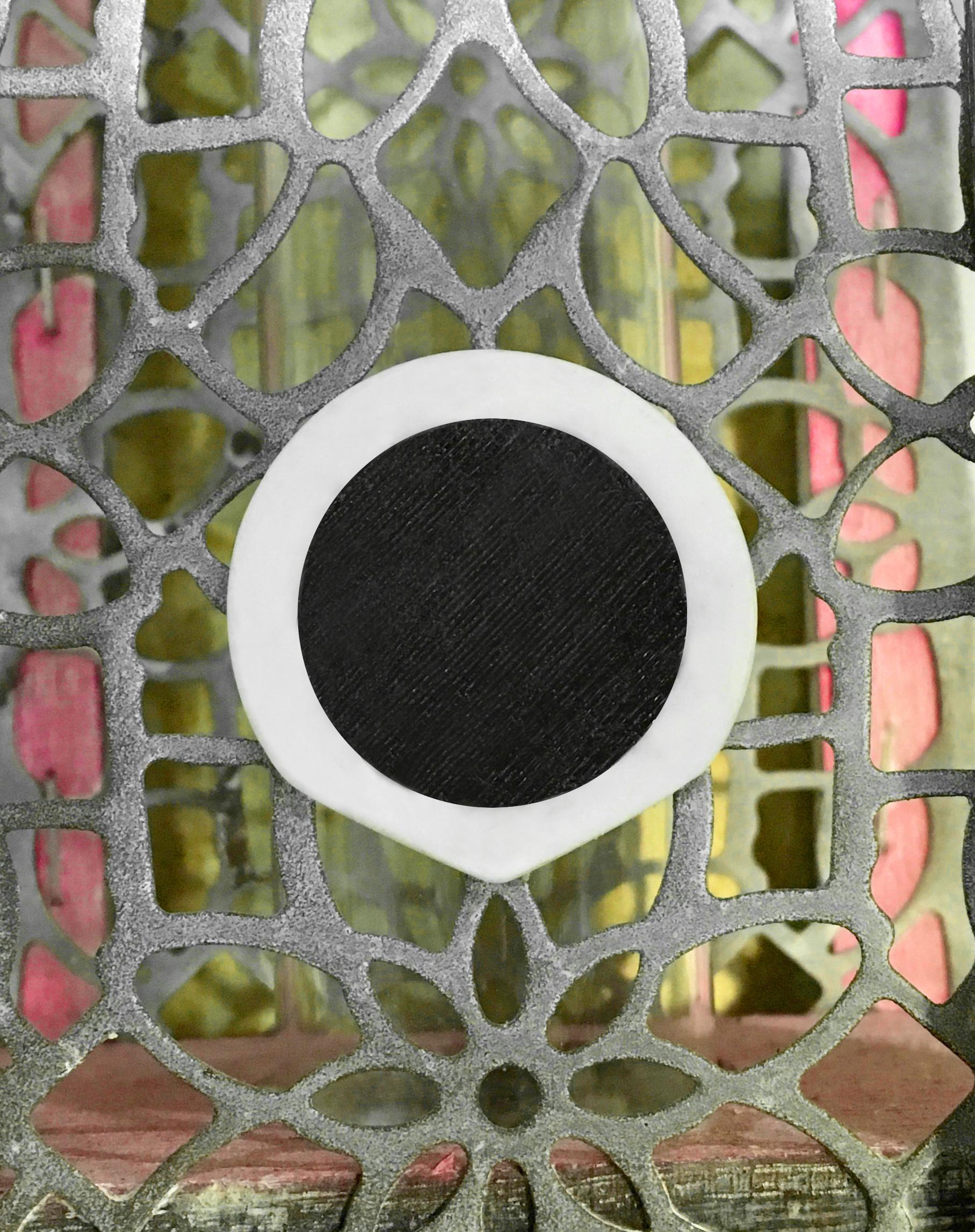 PIL Pua Nido by eXiMienTa 31-agosto-2019.JPG Télécharger fichier STL gratuit PIL pua nido (piolet guitare électrique) le Nest Pick • Modèle pour impression 3D, carleslluisar