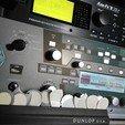 Télécharger STL gratuit UNU-TRI PICUDA Pua Nido (guitare à plectre), carleslluisar