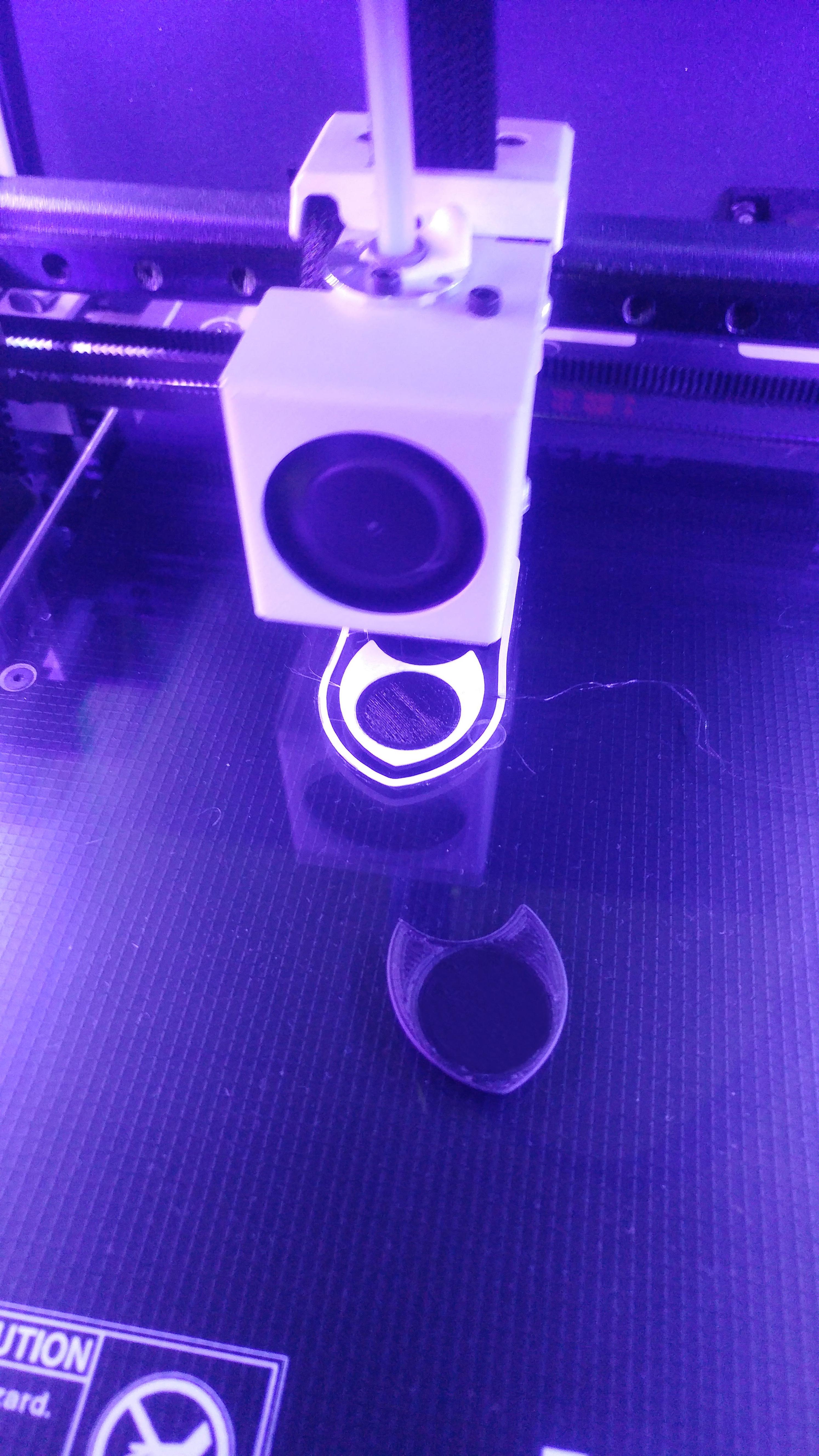 20200116_193805.jpg Download free STL file SAD R10 28x31-7 • 3D print design, carleslluisar