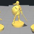 Link.png Download free STL file Link 3D Model • 3D printable object, NicoDLC