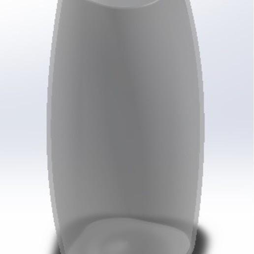 Download free 3D printing models Glass for drinks, bimansengineering