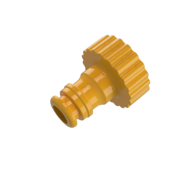 18132d77-97e5-4f36-b869-40004bee5449.PNG Télécharger fichier STL gratuit Gardena à fil de 3/4 de pouce • Design pour impression 3D, ZepTo