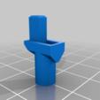 ABD_slide_TOOL_m3_v2.png Télécharger fichier STL gratuit OUTIL ABD • Design pour impression 3D, UntangleART