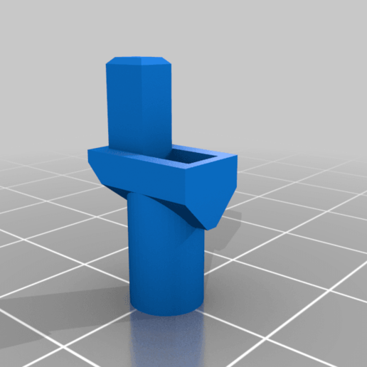 ABD_slide_TOOL_m3_v2.png Download free STL file magfed for all Project • 3D print object, UntangleART