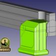 Screen_Shot_2020-03-17_at_4.08.57_PM.png Télécharger fichier STL gratuit MCS DMAG Helix to cyclone Magazine Down Adapter • Plan à imprimer en 3D, UntangleART
